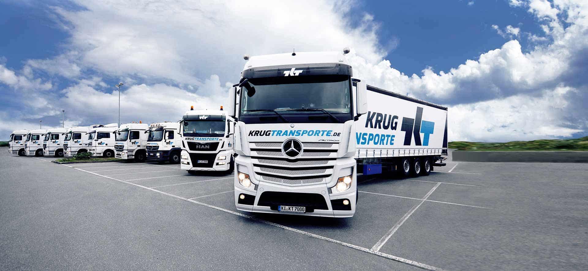 krug-transporte-neu-lkw