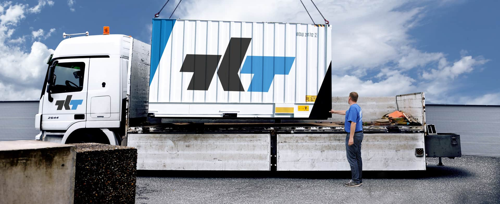 krug-transporte-neu-verpackt