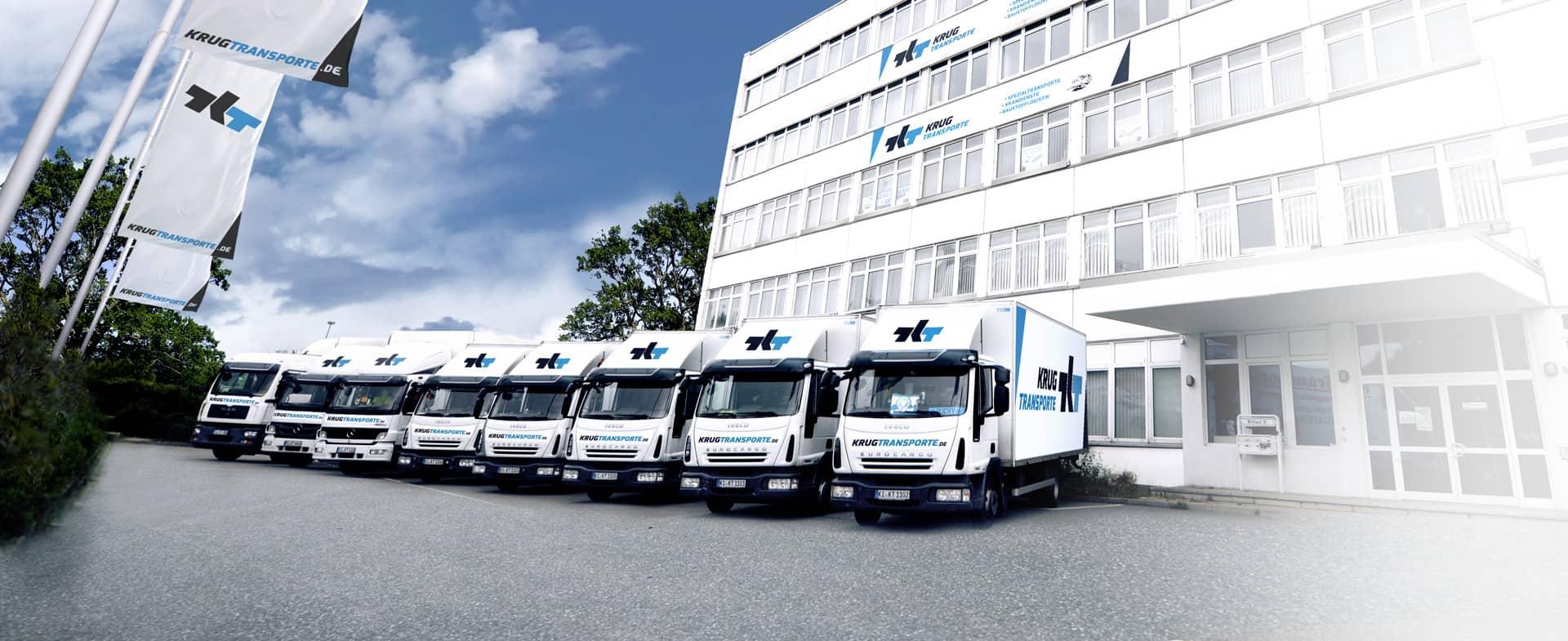 krug-transporte-wittland1